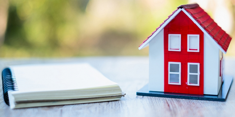 Real Estate: What You Need to Know About The Changing Market